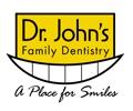 Dr. John's Family Dentistry